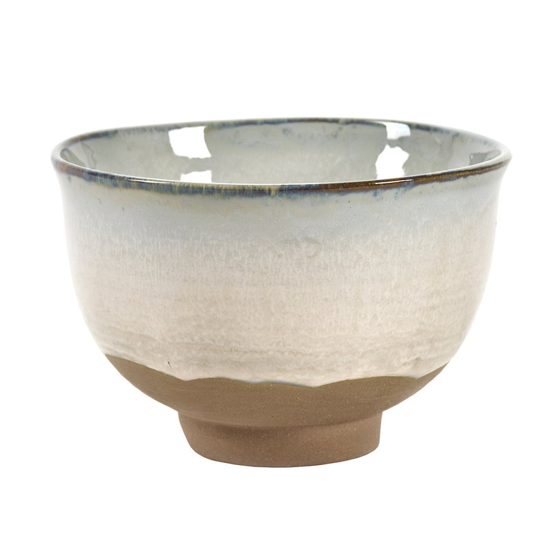 Serax Merci No 2 bowl M, white