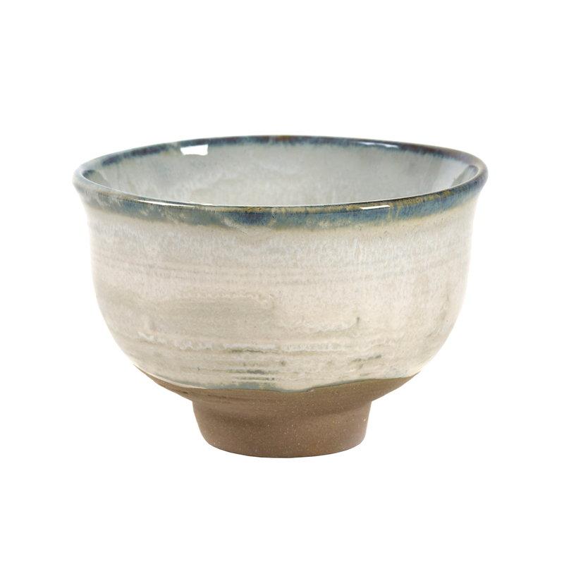 Serax Merci No 2 bowl S, white