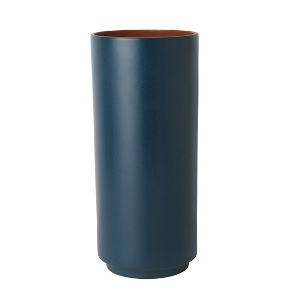 Ferm living dual floor vase medium finnish design shop for Ferm living vase