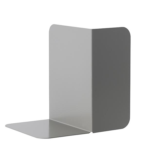 Muuto Fermalibri Compile, grigio