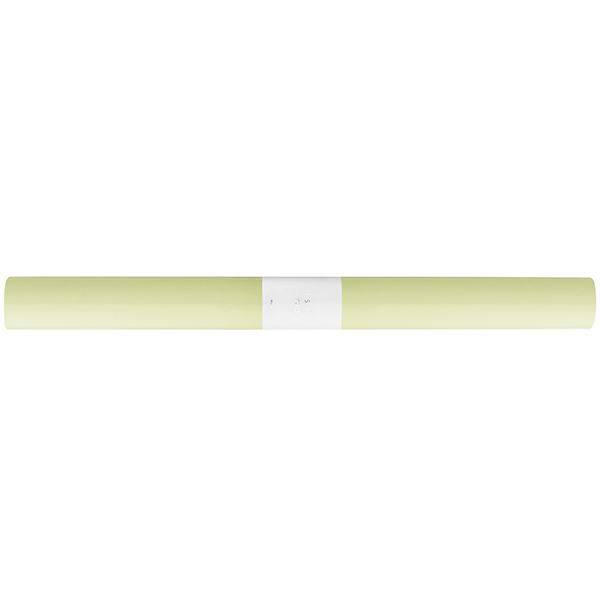 Normann Copenhagen Daily Fiction gift wrap, limelight