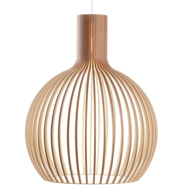 Secto design octo 4240 valaisin p hkin finnish design shop for Outlet design online