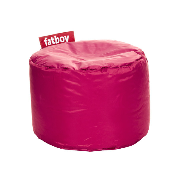 Fatboy Point pouf, pink