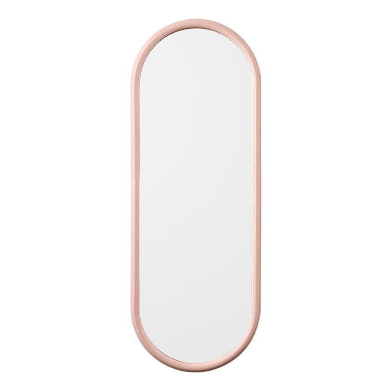 AYTM Angui peili 78 x 29 cm, roosa