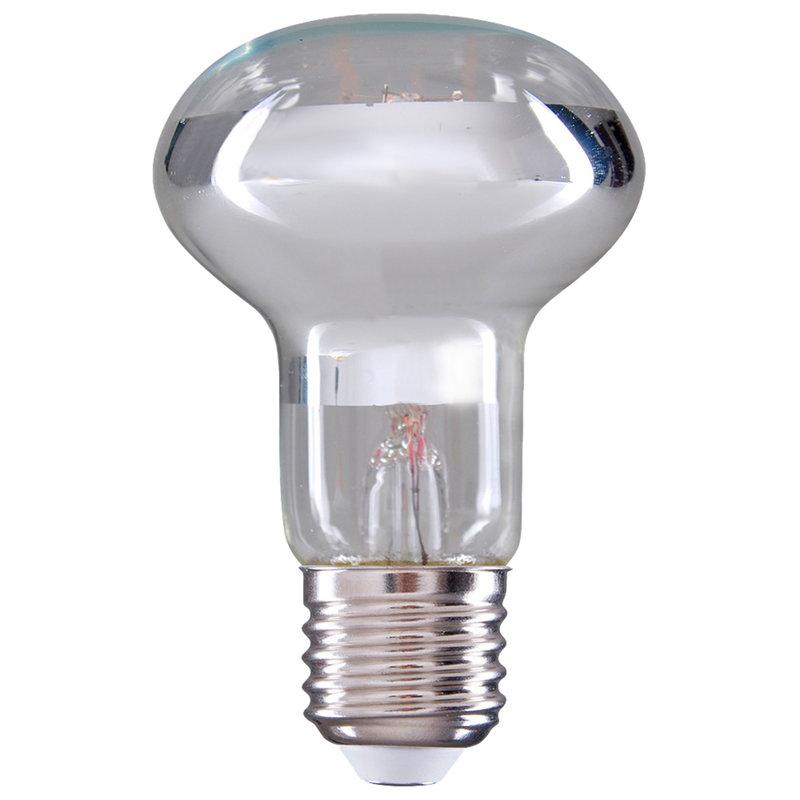 Airam LED R63 filamenttilamppu 5W E27 400lm