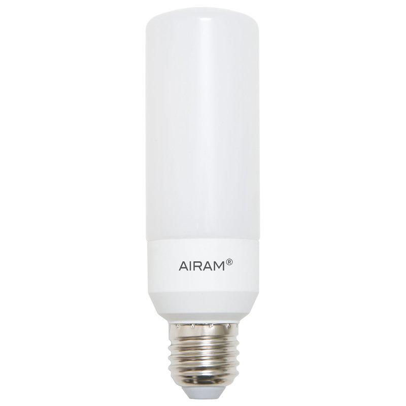 Airam LED Tubular lamppu 7,5W E27 806lm