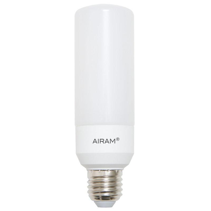Airam LED Tubular bulb 9,5W E27 1055lm