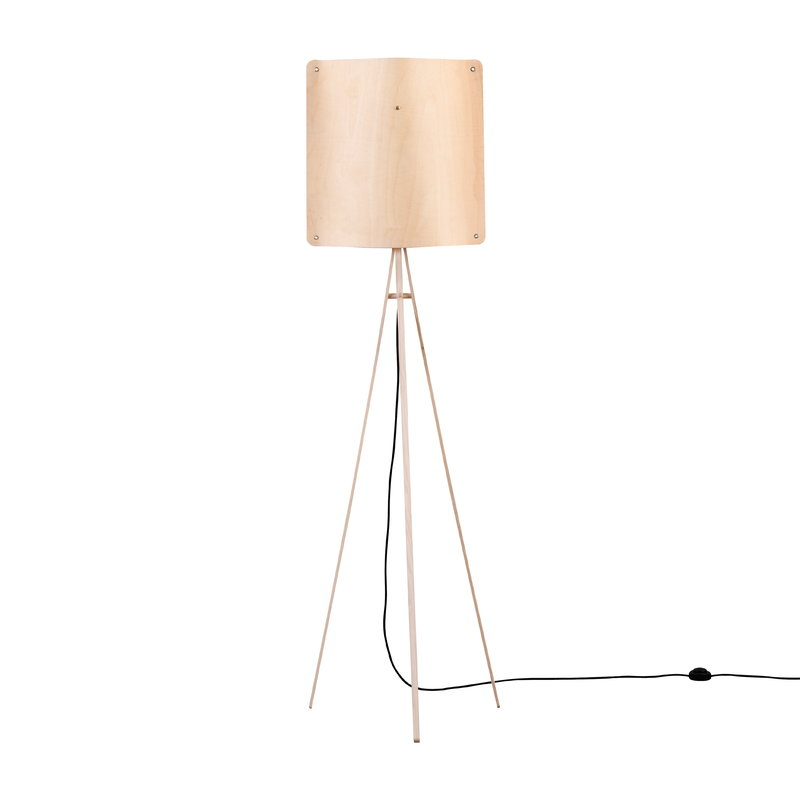 Floor Lamps Lighting Finnish Design Shop