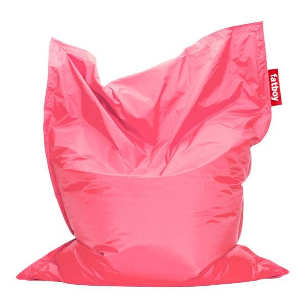 Fatboy Original bean bag, light pink