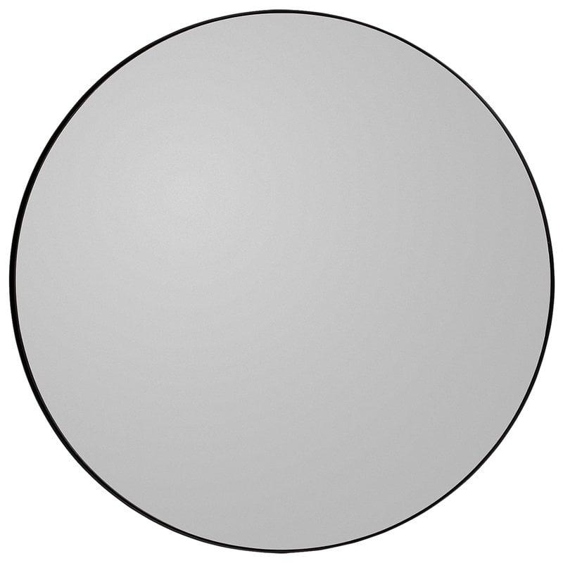 AYTM Specchio Circum 90 cm, nero