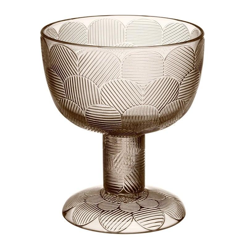 Iittala Miranda bowl 145 mm, linen