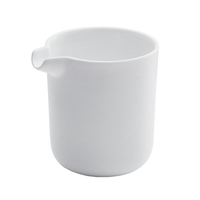 Skagerak Piippu milk jug