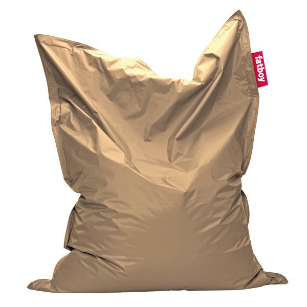 Fatboy Original bean bag, sand