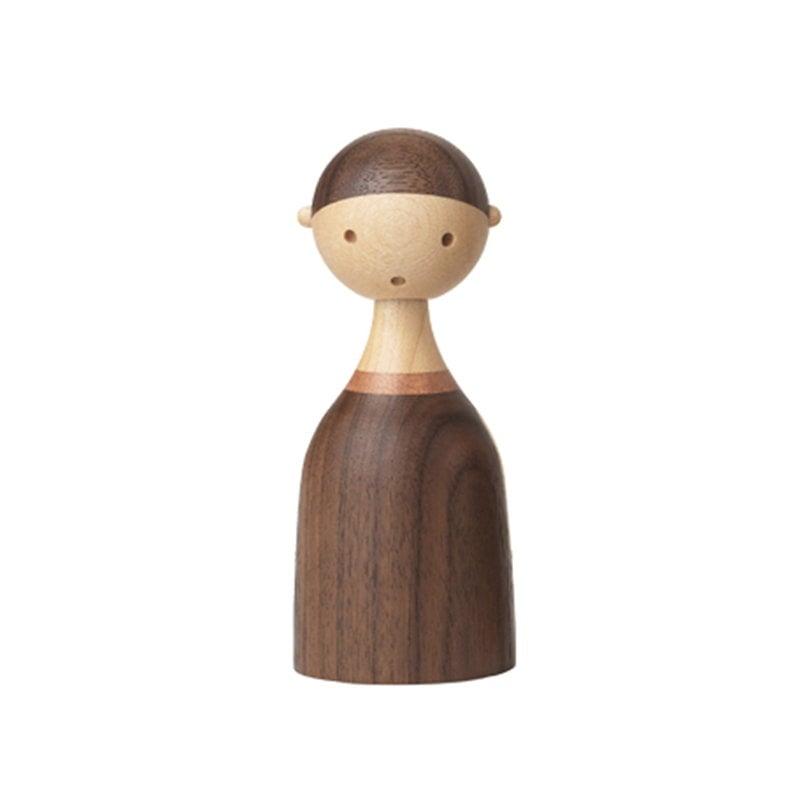 Architectmade Kin Boy figuuri