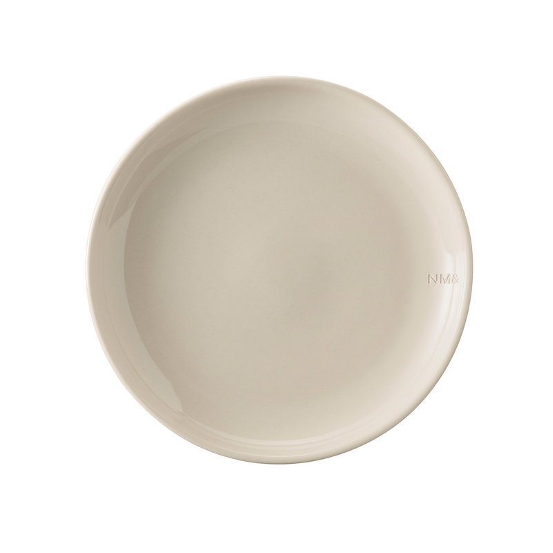 Design House Stockholm Sand plate 12 cm
