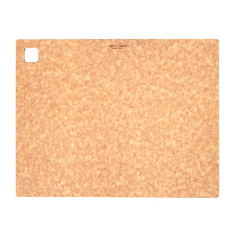Epicurean Tagliere board 37 x 28 cm, naturale