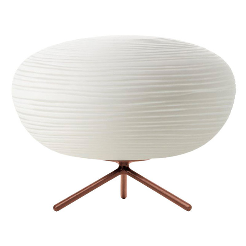 Foscarini Rituals 2 table lamp, dimmable