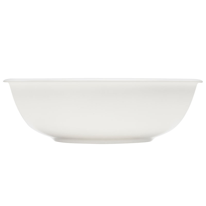Iittala Raami syvä lautanen 22 cm