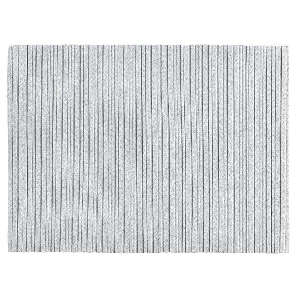 Iittala Iittala X Issey Miyake placemat, light grey