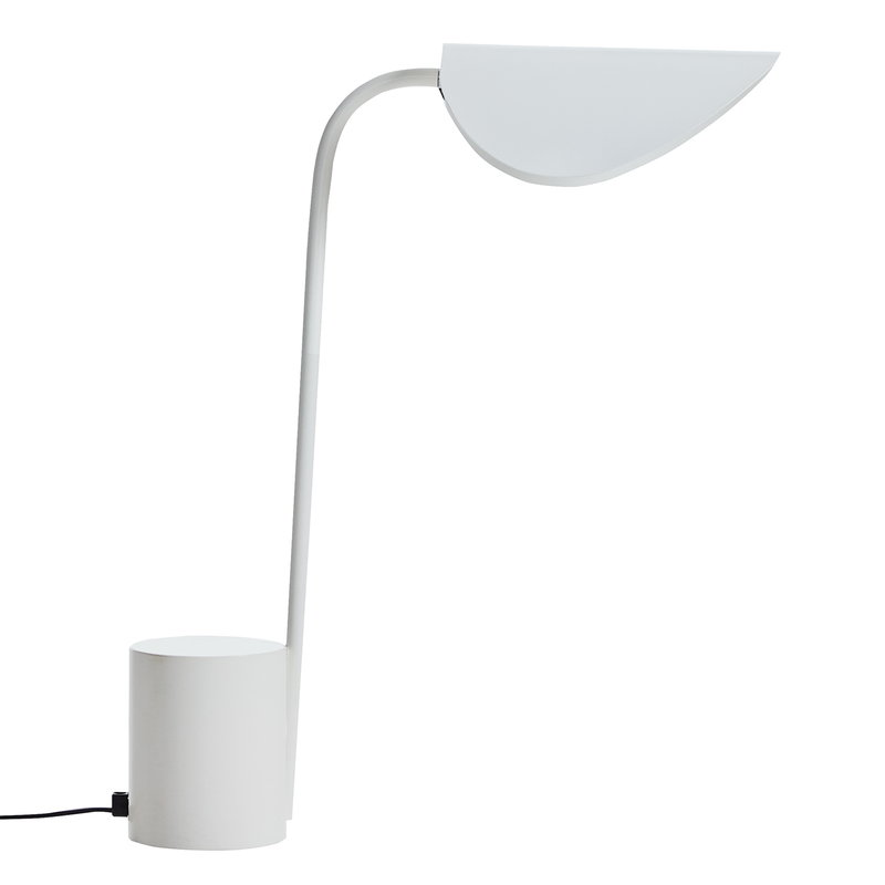 Studio Joanna Laajisto Lumme table lamp, warm white