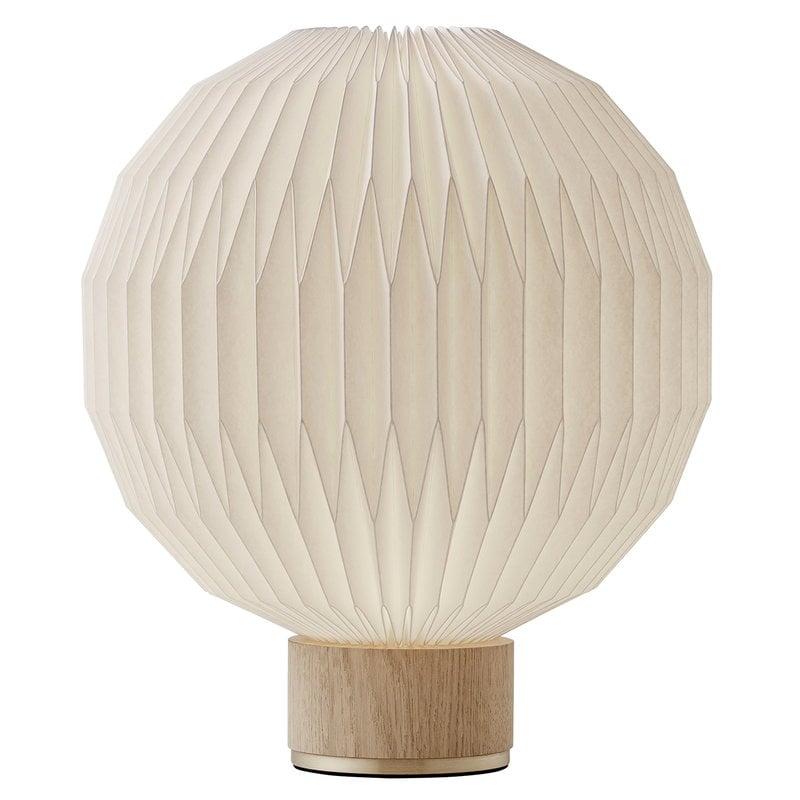 Le Klint 375M table lamp