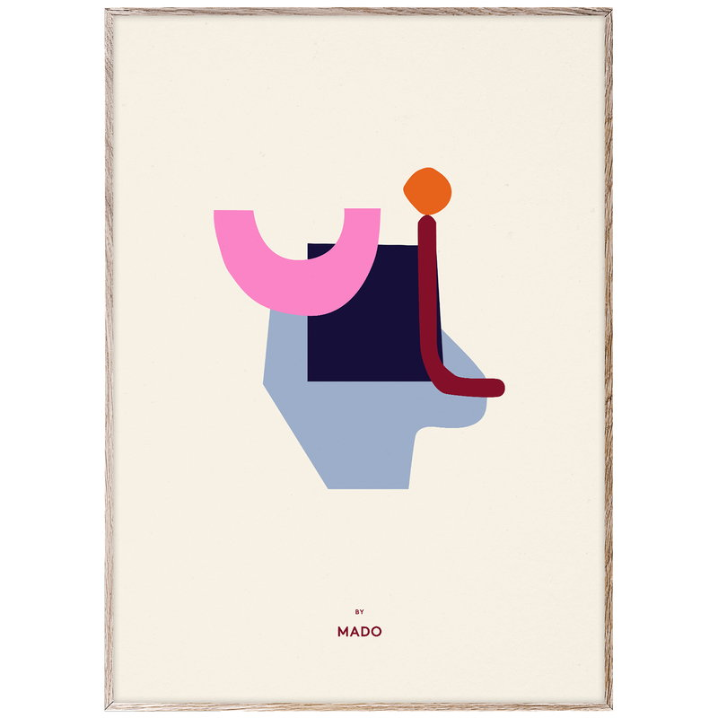 MADO Poster Abstract 01