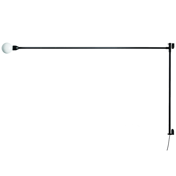 Nemo Lighting Potence Pivotante wall lamp