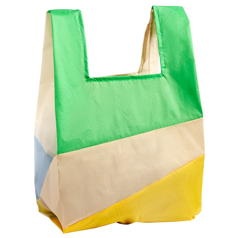 Hay Borsa Six-colour, L, No. 3