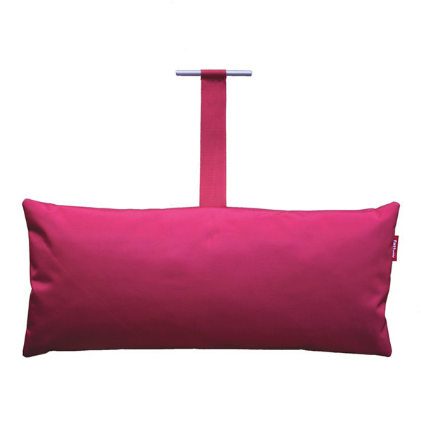 Fatboy Headdemock pillow, pink