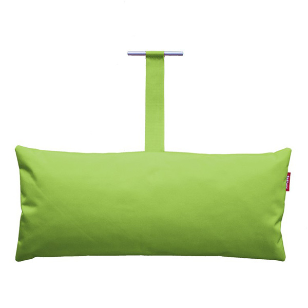 Fatboy Headdemock pillow, lime