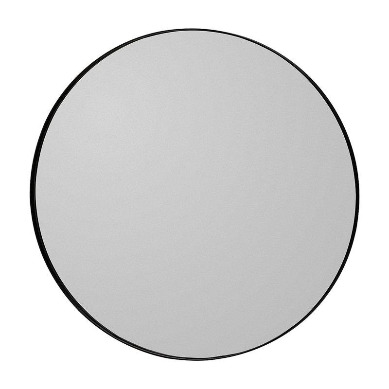 AYTM Circum peili 70 cm, musta