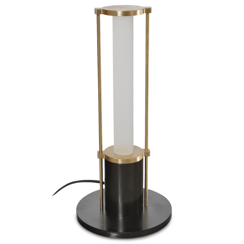 Ox Denmarq Lighthouse Table Lamp Finnish Design Shop