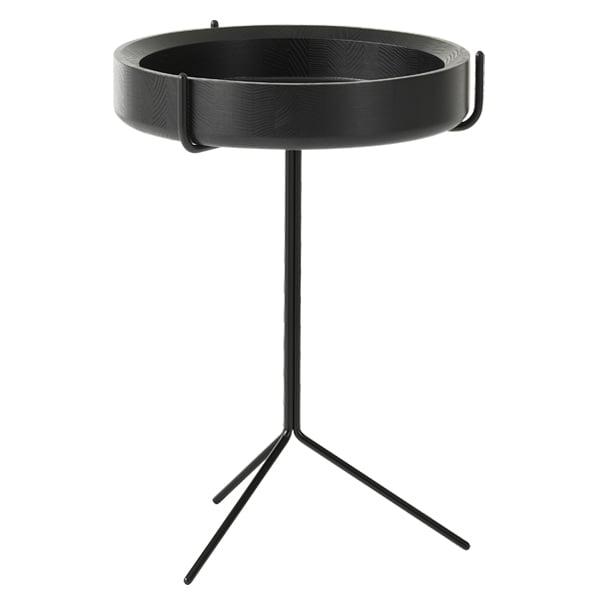 Swedese Drum pöytä 56 cm