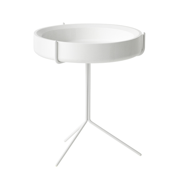 Swedese Drum Table 46 Cm