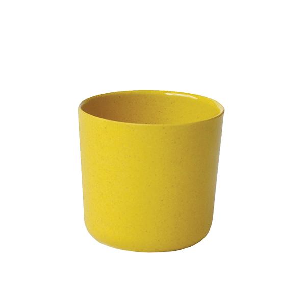Ekobo Gusto cup, S, lemon