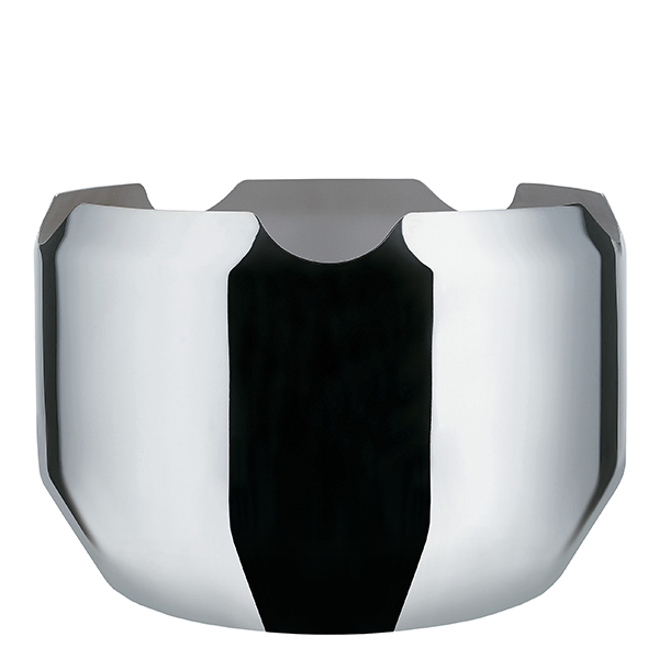 Alessi Noe wine cooler