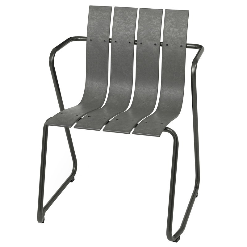 Awesome Ocean Chair Grey Spiritservingveterans Wood Chair Design Ideas Spiritservingveteransorg