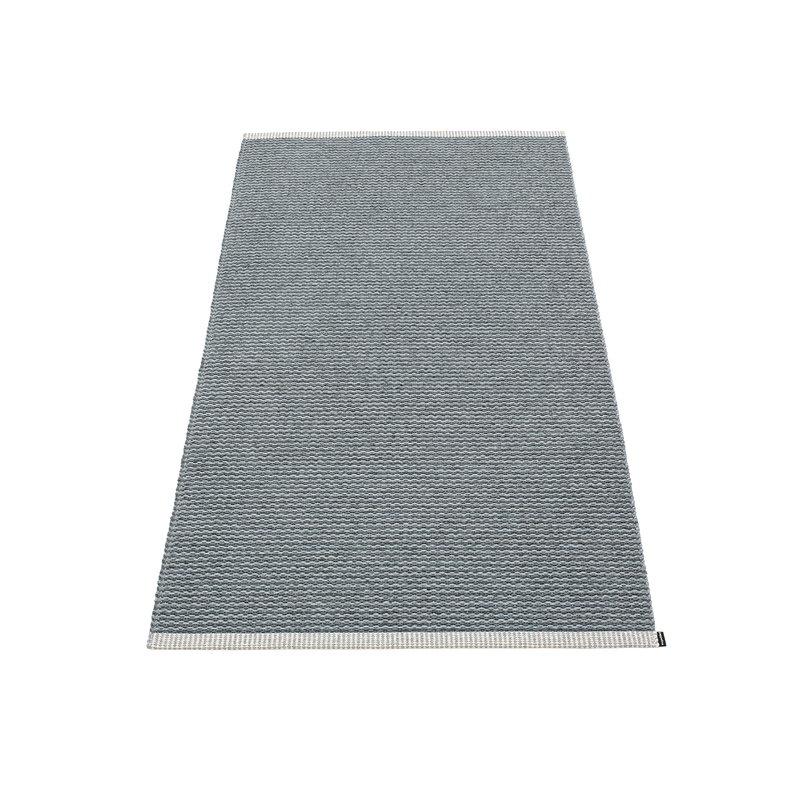 Pappelina Mono matto, 85 x 160 cm, graniitti