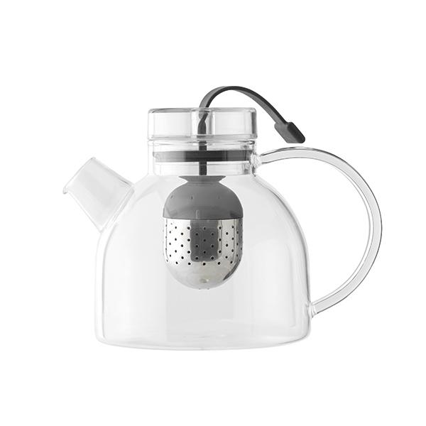 Menu Kettle teapot 0,75 L