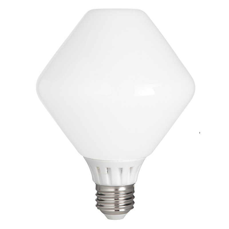 Airam Wirkkala WIR-105 LED bulb 6W E27, dimmable