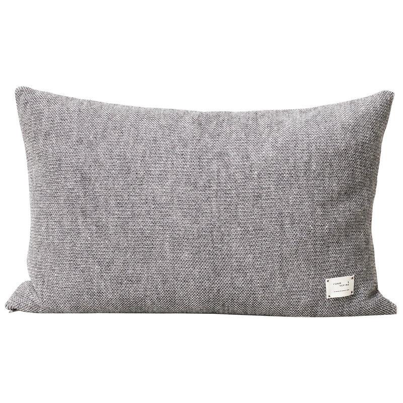 Form & Refine Aymara tyyny 62 x 42 cm, moulinex