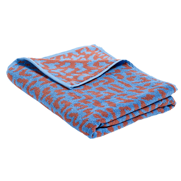 Hay Bath towel It