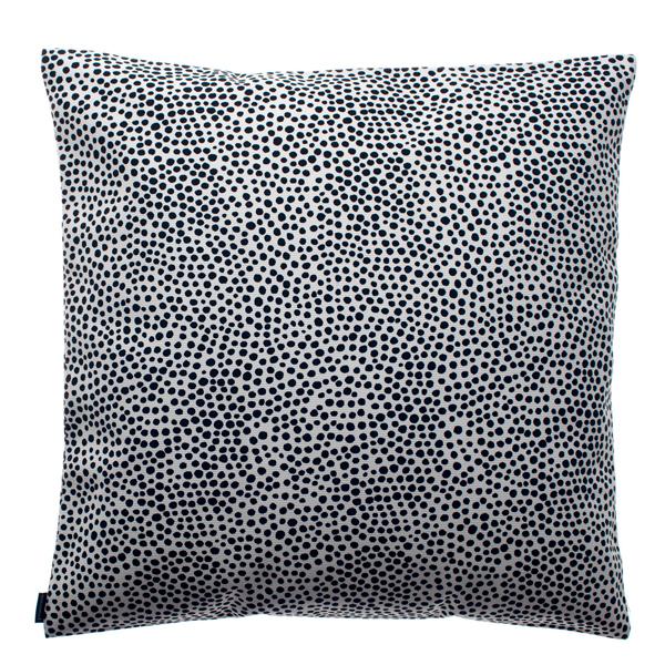 Marimekko Pirput parput cushion cover 50 x 50 cm