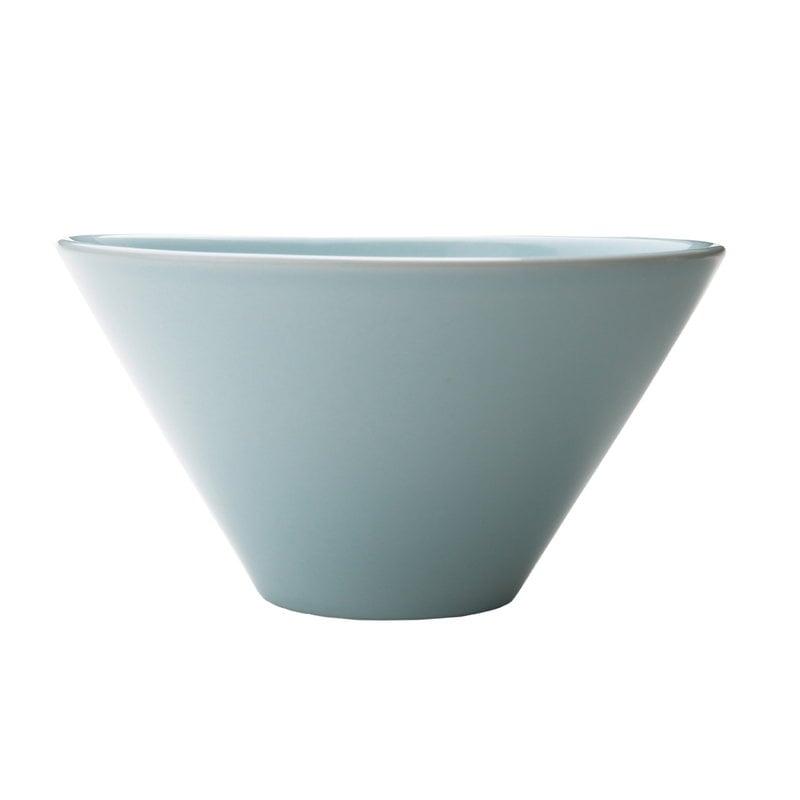 Arabia KoKo bowl S, aqua