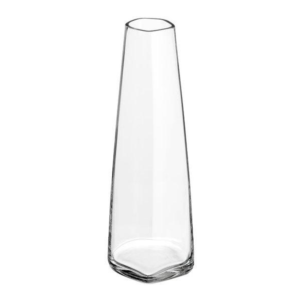 Iittala Iittala X Issey Miyake vase, clear