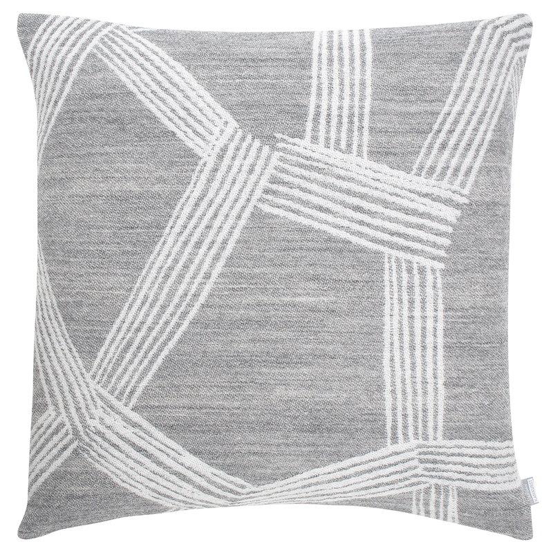 Lapuan Kankurit Himmeli cushion cover, grey