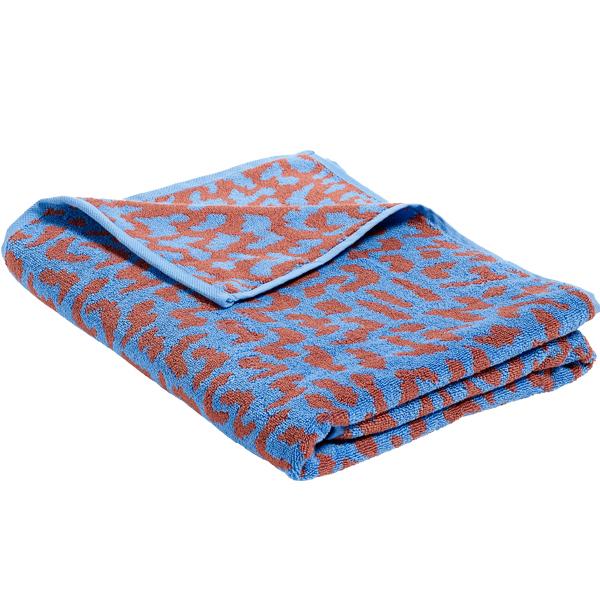 Hay Beach towel It