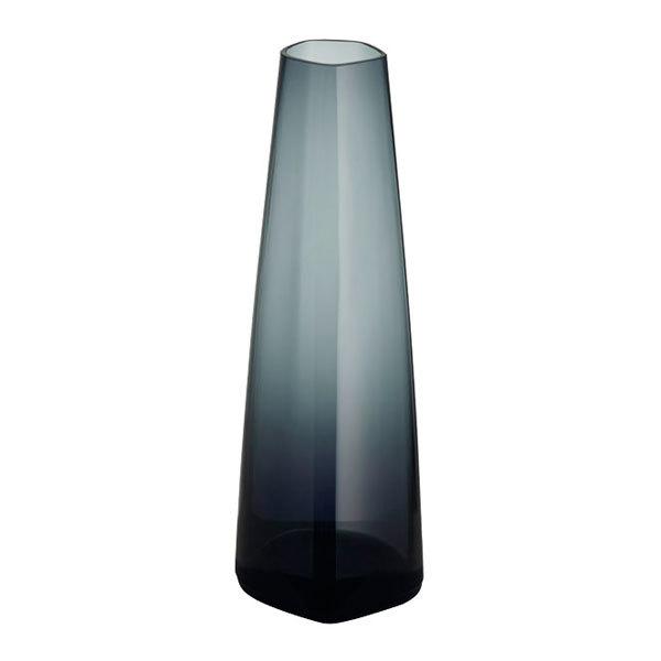 7bc354901095 Iittala Iittala X Issey Miyake vase