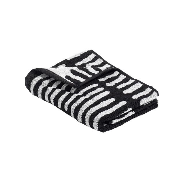 Hay Towel He