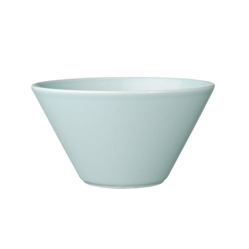 Arabia KoKo bowl XS 0,25 L, aqua